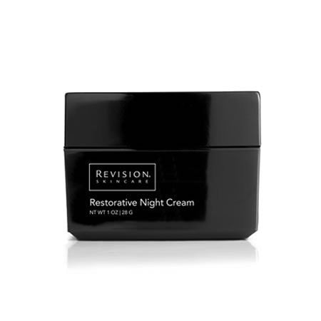 Revision Restorative Night Cream, 1 Ounce - ChosenMeds.com: Your premier online shop for the best health supplements and skin care products