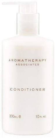Aromatherapy Associates Conditioner 10oz, 300ml - ChosenMeds.com