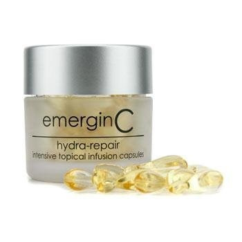 emerginC Hydra-Repair 40 capsules - ChosenMeds.com: Your premier online shop for the best health supplements and skin care products