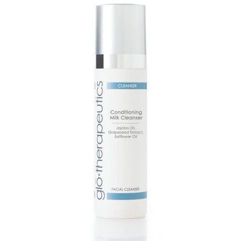 Glotherapeutics Conditioning Milk Cleanser (6.7 fl oz.) - ChosenMeds.com: Your premier online shop for the best health supplements and skin care products