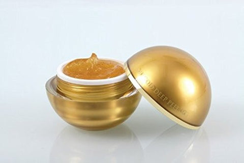 Oro Gold Deep Peel, 2-Ounce - ChosenMeds.com: Your premier online shop for the best health supplements and skin care products