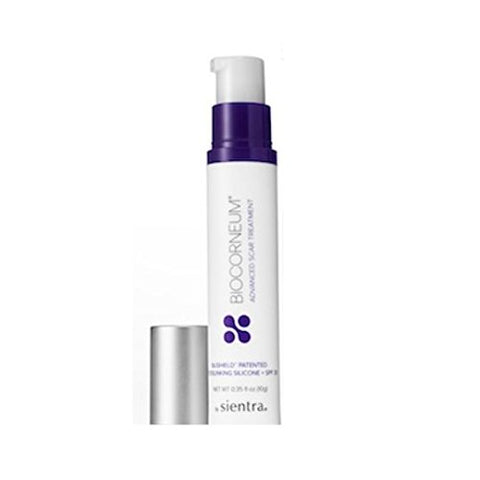 bioCorneum Plus SPF 30 Advanced Scar Supervision (Size 10 gram)