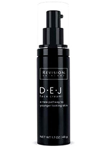 Revision D.E.J. Face Cream 1.7oz - ChosenMeds.com: Your premier online shop for the best health supplements and skin care products