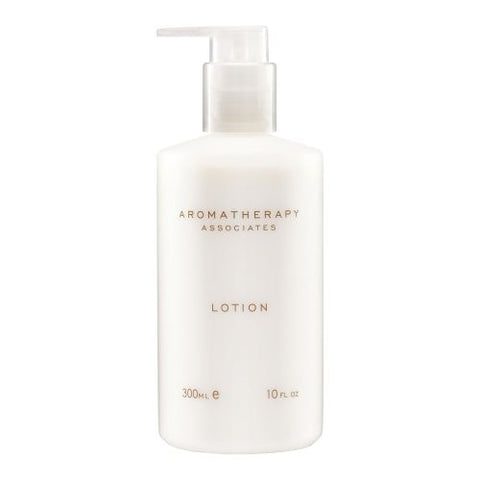 Aromatherapy Associates Lotion - ChosenMeds.com