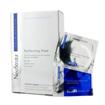 NeoStrata Skin Active Perfecting Peel - ChosenMeds.com: Your premier online shop for the best health supplements and skin care products