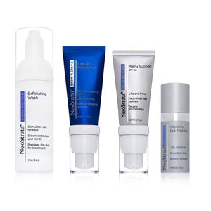 NeoStrata Comprehensive Antiaging Regimen Kit - ChosenMeds.com: Your premier online shop for the best health supplements and skin care products