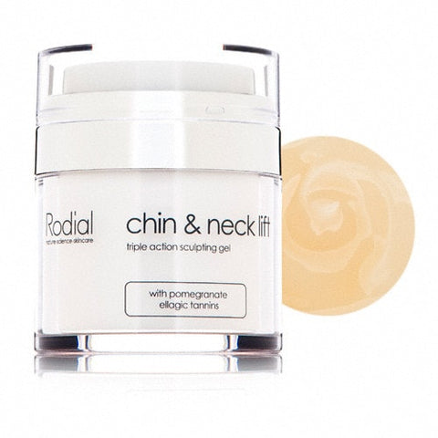 Rodial Chin & Neck Lift, 1.7 oz - ChosenMeds.com: Your premier online shop for the best health supplements and skin care products
