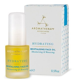 Aromatherapy Associates Revitalising Face Oil - ChosenMeds.com