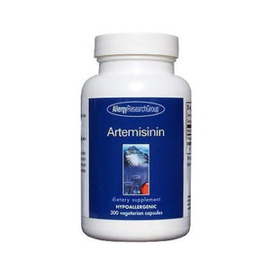 Allergy Research Group Artemisinin, 90 capsules - ChosenMeds.com: Your premier online shop for the best health supplements and skin care products