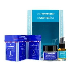 Ole Henriksen Enlighten Me Skin Serum, 3 Count - ChosenMeds.com: Your premier online shop for the best health supplements and skin care products