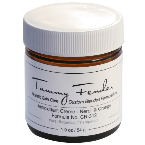 Tammy Fender Antioxidant Creme Neroli & Orange - ChosenMeds.com: Your premier online shop for the best health supplements and skin care products