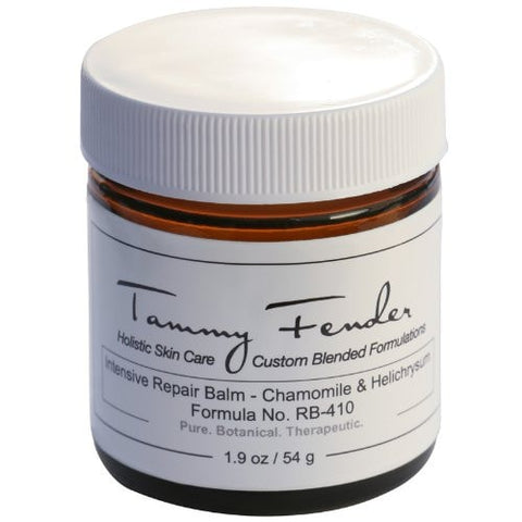 Tammy Fender Intensive Repair Balm - ChosenMeds.com: Your premier online shop for the best health supplements and skin care products
