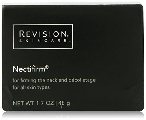 Revision Nectifirm, 1.7 Ounce - ChosenMeds.com: Your premier online shop for the best health supplements and skin care products