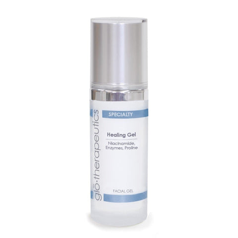 GloTherapeutics Healing Gel - ChosenMeds.com: Your premier online shop for the best health supplements and skin care products