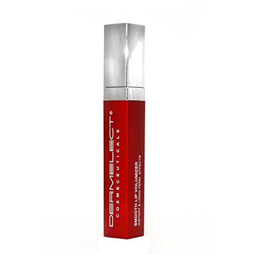 Dermelect Cosmeceuticals Smooth Lip Volumizer .24 oz