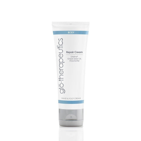 Glotherapeutics Repair Cream - ChosenMeds.com: Your premier online shop for the best health supplements and skin care products