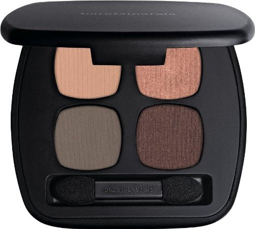 Bare Minerals Ready Eyeshadow, The Truth, 0.17 Ounce - ChosenMeds.com