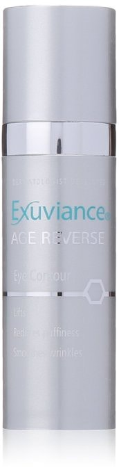 Exuviance Eye Contour, 0.5 Ounce - ChosenMeds.com: Your premier online shop for the best health supplements and skin care products