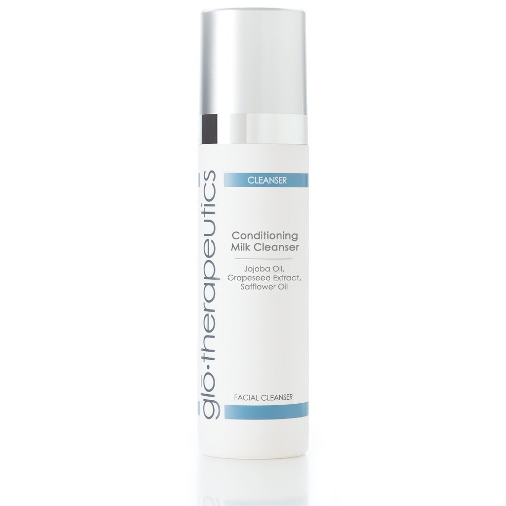 GloTherapeutics Conditioning Milk Cleanser - ChosenMeds.com: Your premier online shop for the best health supplements and skin care products