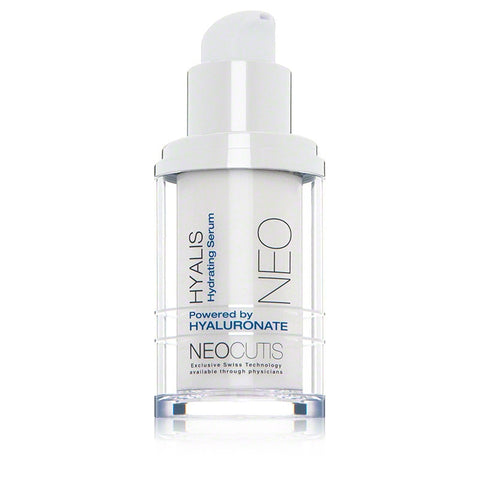 Neocutis Hyalis Hydrating Serum (0.5 oz.) - ChosenMeds.com: Your premier online shop for the best health supplements and skin care products