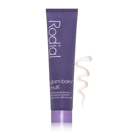 Rodial STEMCELL Super-Food Glam Balm Multi, 1.4 fl oz - ChosenMeds.com: Your premier online shop for the best health supplements and skin care products
