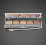 Colorescience Mineral Corrector Palette - Light to Medium - ChosenMeds.com: Your premier online shop for the best health supplements and skin care products - 4