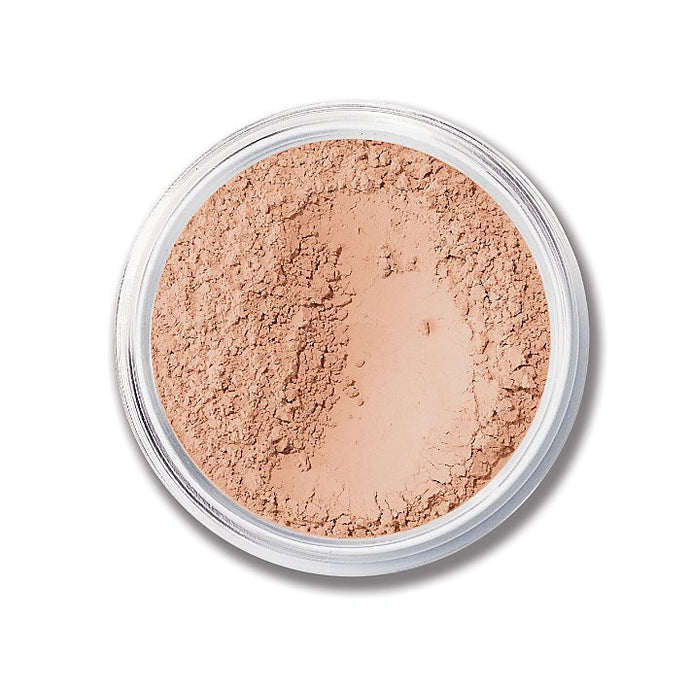 Bare Escentuals bareMinerals Matte SPF15 Foundation 6g Medium Beige - ChosenMeds.com: Your premier online shop for the best health supplements and skin care products