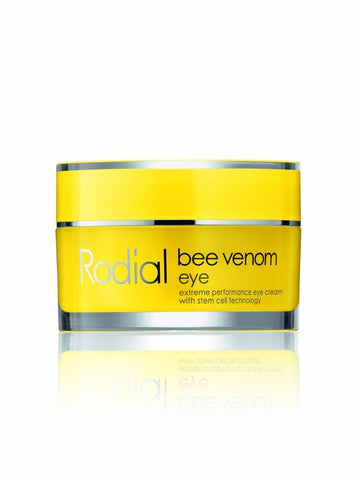 Rodial Bee Venom Eye (25ml/0.8floz) - ChosenMeds.com: Your premier online shop for the best health supplements and skin care products