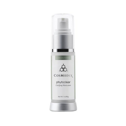 CosMedix Phytoclear Net Wt. 1 Oz. - ChosenMeds.com: Your premier online shop for the best health supplements and skin care products