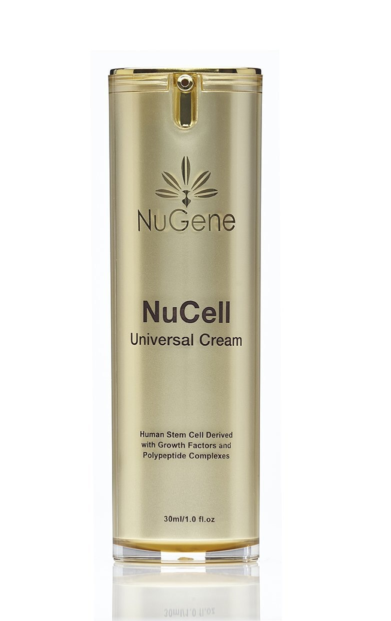 NuCell Universal Cream - ChosenMeds.com: Your premier online shop for the best health supplements and skin care products