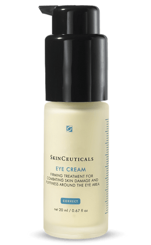 Skinceuticals Firming Eye Cream - ChosenMeds.com: Your premier online shop for the best health supplements and skin care products