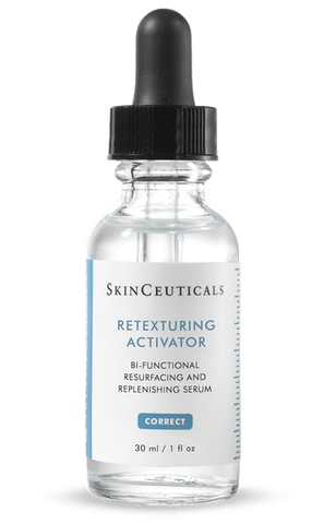 Skinceuticals Retexturing Activator, 30ml/1oz - ChosenMeds.com: Your premier online shop for the best health supplements and skin care products