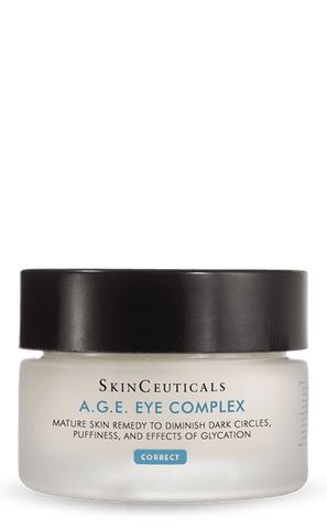 Skinceuticals A.g.e. Eye Complex Mature Skin Treatment - ChosenMeds.com: Your premier online shop for the best health supplements and skin care products