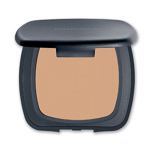bareMinerals READY Foundation Broad Spectrum SPF 20, R250 (Medium Beige), 0.49 Ounce - ChosenMeds.com: Your premier online shop for the best health supplements and skin care products