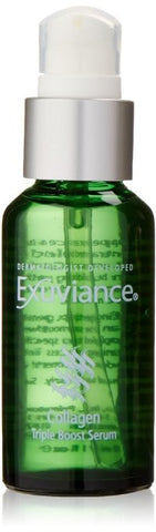 Exuviance Collagen Triple Boost Serum, 1 Fluid Ounce - ChosenMeds.com: Your premier online shop for the best health supplements and skin care products
