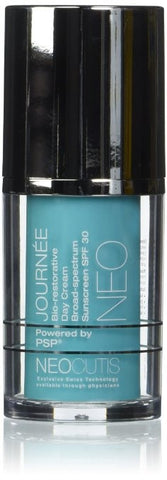 Neocutis Journee Biorestorative Day Cream with Psp, 0.5-Fluid Ounces - ChosenMeds.com: Your premier online shop for the best health supplements and skin care products
