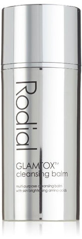 Rodial Glamtox Cleanser 3.4 oz - ChosenMeds.com: Your premier online shop for the best health supplements and skin care products