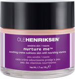 Ole Henriksen Nurture Me Creme - ChosenMeds.com: Your premier online shop for the best health supplements and skin care products - 2