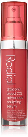 Rodial Dragon's Blood Advanced XXL Sculpting Serum, 1.05 oz. - ChosenMeds.com: Your premier online shop for the best health supplements and skin care products