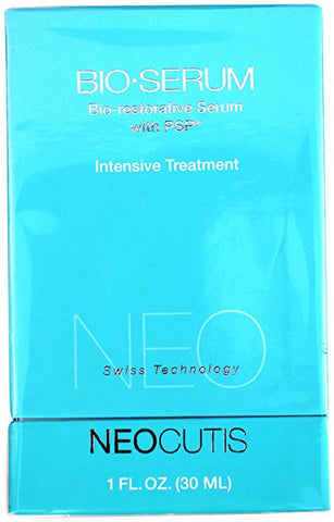 Neocutis Bioserum Intensive Treatment with PSP, 1 Ounce - ChosenMeds.com: Your premier online shop for the best health supplements and skin care products