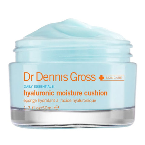 Dr Dennis Gross Hyaluronic Moisture Cushion - ChosenMeds.com: Your premier online shop for the best health supplements and skin care products