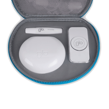 Load image into Gallery viewer, GLO Science Brilliant Personal Teeth Whitening Device - ChosenMeds.com: Your premier online shop for the best health supplements and skin care products - 3