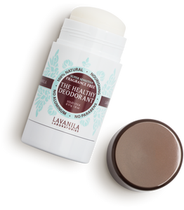 Lavanila The Healthy Deodorant - ChosenMeds.com: Your premier online shop for the best health supplements and skin care products - 3