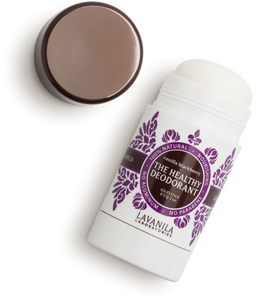 Lavanila The Healthy Deodorant - ChosenMeds.com: Your premier online shop for the best health supplements and skin care products - 2