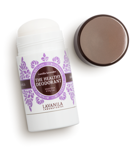 Lavanila The Healthy Deodorant - ChosenMeds.com: Your premier online shop for the best health supplements and skin care products - 5