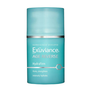 Exuviance Age Reverse HydraFirm - ChosenMeds.com: Your premier online shop for the best health supplements and skin care products