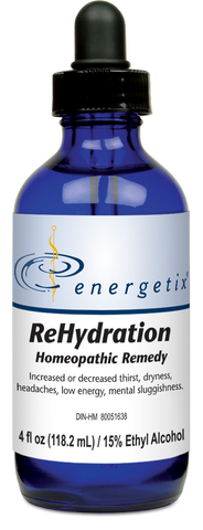 Energetix Rehydration - ChosenMeds.com: Your premier online shop for the best health supplements and skin care products