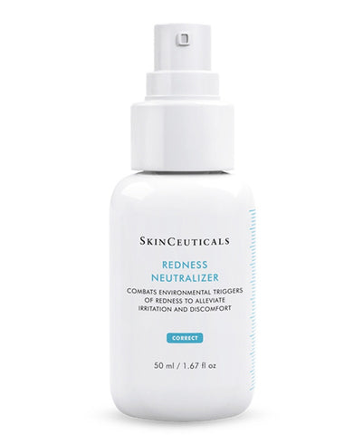 SkinCeuticals Correct Redness Neutralizer 50ml - ChosenMeds.com: Your premier online shop for the best health supplements and skin care products