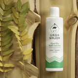 Ursa Major Perfect Zen Body Lotion 8 Oz - ChosenMeds.com: Your premier online shop for the best health supplements and skin care products - 2