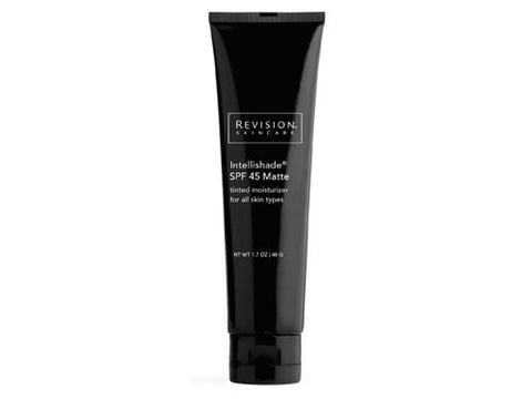 Revision Intellishade Broad-Spectrum SPF 45 - ChosenMeds.com: Your premier online shop for the best health supplements and skin care products